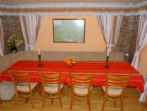 kuhnenski Saloni