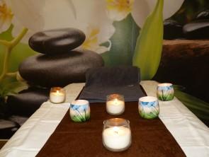 студио за масажи